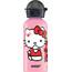 Sigg Hello Kitty B Love Bottle 400 ml